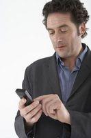 Come inviare messaggi di testo su MSN