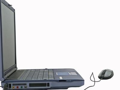 Il modo migliore per impostare una biblioteca video su un sito Web