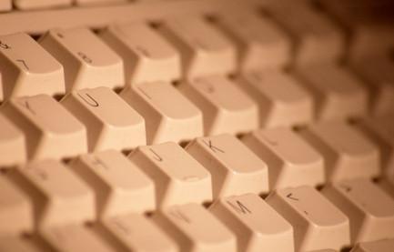 Come Registrare il Microsoft Office Student Edition
