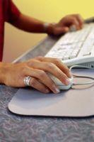 Come inserire un elenco campo contatore in Microsoft Word su un Mac
