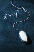 Come fare un'equazione in Microsoft Word