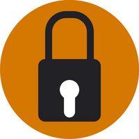 Come rimuovere una password da un file PDF