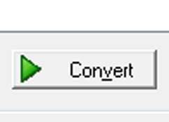 Come convertire RM in MPEG-4