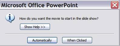 Come fare un Power Point con Video & Canzoni