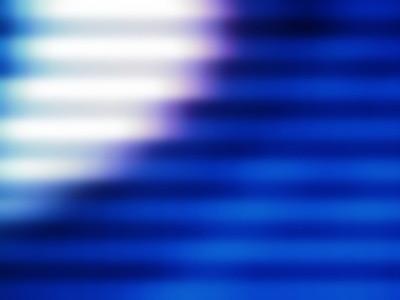 Come risolvere i problemi dello schermo blu