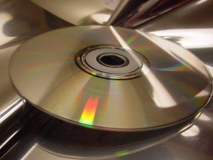 Che cosa è Microsoft XP Media Content?