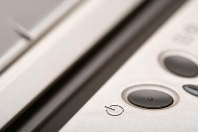 Canon MP210 cartucce compatibili