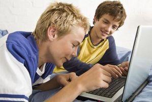 Giochi Online Gratis per adolescenti