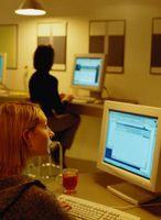 Quali voci DNS Non è necessario fare con Yahoo Mail?