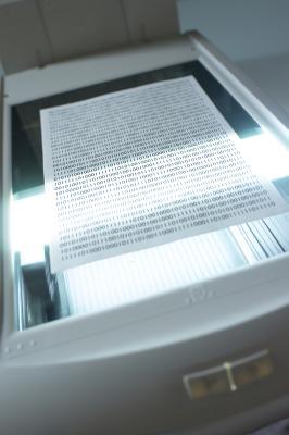 Come aggiornare il software dello scanner Plustek OpticPro 9636T a XP