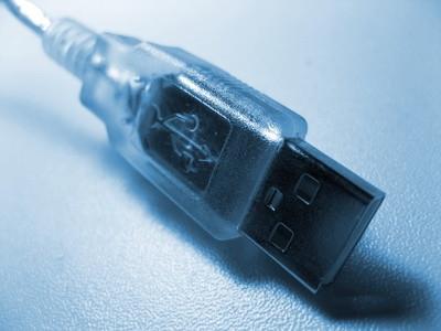 La differenza tra una porta parallela e una porta USB