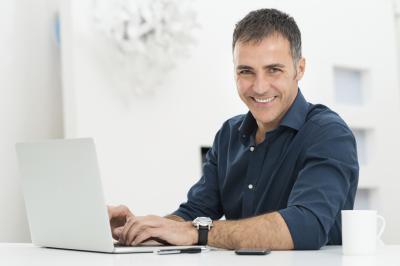 Che cosa è una scheda Express per un computer portatile?