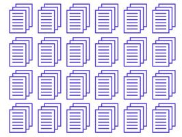 Come convertire un file PDF in testo modificabile