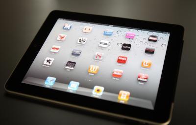 Ho bisogno di un computer per utilizzare l'iPad?