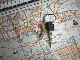 Come aggiungere Google Maps a un sito Web