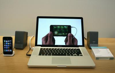 Differenze d'affari tra un MacBook e un MacBook Pro