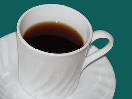 Configurazione di Sun Java e Ubuntu