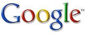 Come ottenere il vostro sito in classifica sulla prima pagina di Google