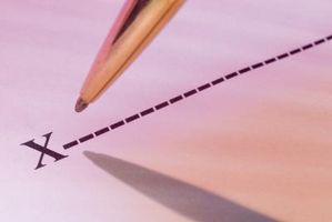 Come aggiungere un'immagine a una firma di posta elettronica