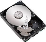 Come prendere un disco rigido del computer Oltre