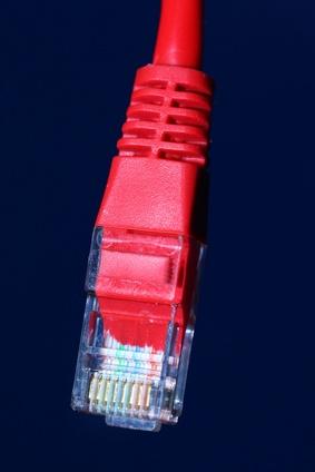 Come convertire gli indirizzi IP formato decimale
