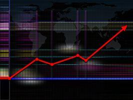 On-line Strumenti Stock Trading