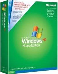 Come reinstallare XP Bootloader
