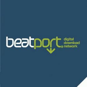 canzoni da beatport gratis