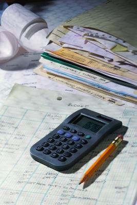 Quali sono alcune applicazioni per Excel le cartelle di lavoro e fogli di lavoro?