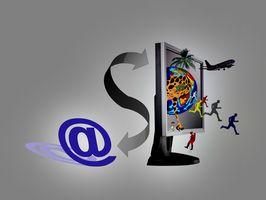I vantaggi e svantaggi di Internet senza fili in contrapposizione a Internet via cavo