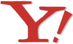 Come acquistare i domini su Yahoo.com