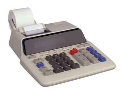Come utilizzare un sistema POS registratore di cassa