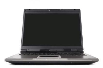 Come recuperare una chiave CD di Windows XP da un sistema