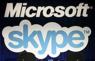 Step-by-step tutorial per Skype