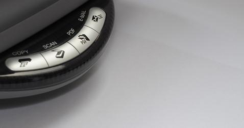 Film Scanner vs. Scanner Flatbed
