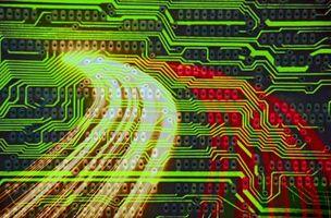 Quali sono le funzioni dei due data-link sottolivelli?
