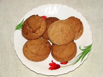 Come scoprire cosa sono i cookie memorizzati sul vostro computer