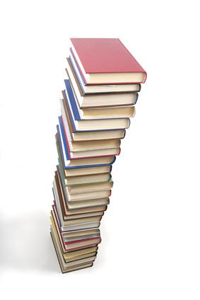 Come eseguire la scansione di un PDF di OCR