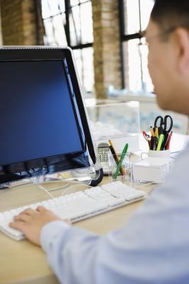 Qual è la schermata di stampa Short Cut su un computer Mac?