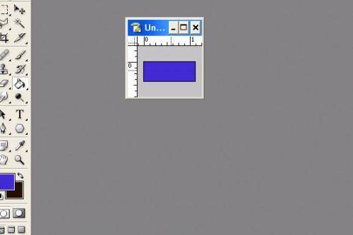 Come fare Icone animate in Photoshop