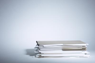 Come convertire un file PDF a Mobile Formato Kindle