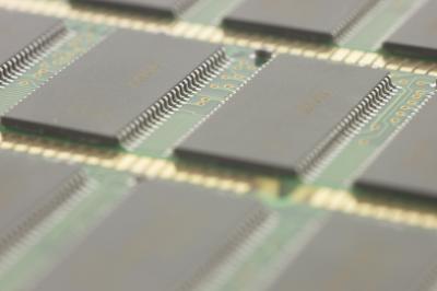 Come usare alcuni dei miei RAM per la memoria video