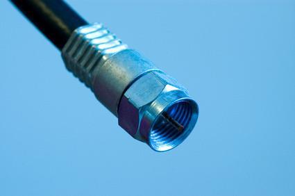 Quali sono i vantaggi di protocollo Ethernet?