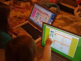 Come giocare Giochi PBS Kids online
