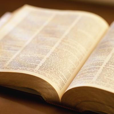 Che cosa è un margine Gutter in Word?