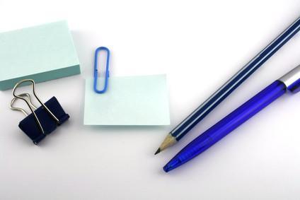 Come fare un intestata in Illustrator