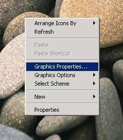 Come collegare un monitor esterno per un computer portatile Sony Vaio