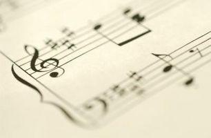 Come mettere la musica sul mio sito