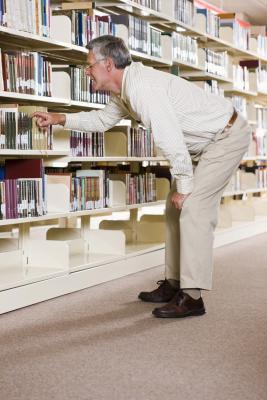 Come ottenere i libri dalla libreria un lettore Sony