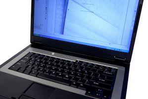 Come assicurarsi un Presentazione OpenOffice è compatibile con PowerPoint?